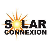 Solar Connexion LLC logo