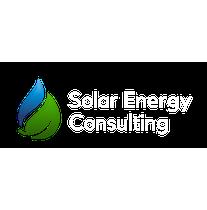 Solar Energy Consulting LLC
