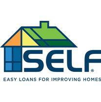 Solar Energy Loan Fund logo