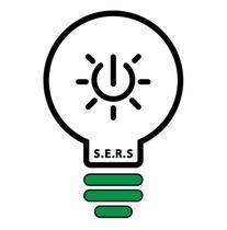 Solar Electrical & Retrofit Solutions Inc.