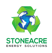 Stoneacre Energy Solutions logo