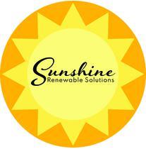 Sunshine Renewable Solutions