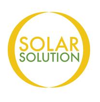 Solar Solution logo