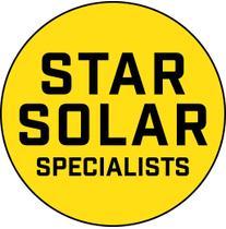 Star Solar Specialists logo
