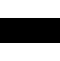 Sovereign Solar logo