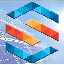Smart Solar Design logo