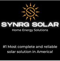 SYNRG Solar