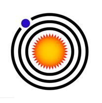 Southern Vermont Solar logo