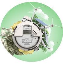 Save On Solar logo