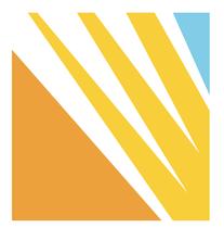 Infinity Solar inc. logo