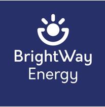 Brightway Energy logo