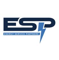 Energy Service Partners logo