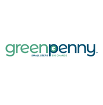 Greenpenny - Decorah Bank