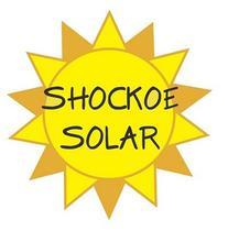 Shockoe Solar, LLC logo
