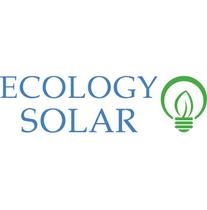 Ecology Solar
