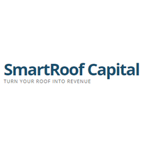 SmartRoof Capital logo