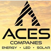 ACES Companies logo