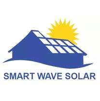 Smart Wave Solar logo