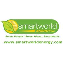 Smartworld Energy Inc logo