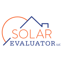 Solar Evaluator LLC logo