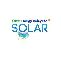 Smart Energy Today logo