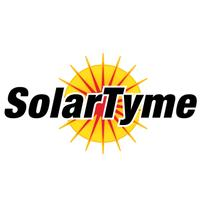 SolarTyme (by AAPCO, LC) logo