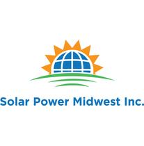 Solar Power Midwest, LLC logo