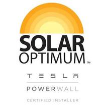 Solar Optimum, Inc. logo