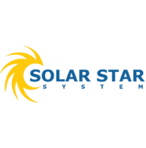 Solar Star System logo