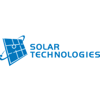 Solar Technologies logo