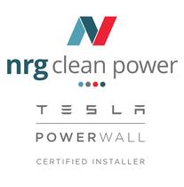 NRG Clean Power