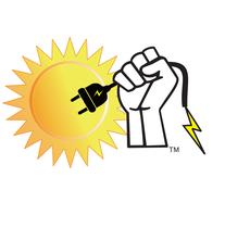 FBC Solar logo