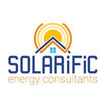 Solarific Energy Consultants logo