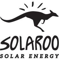 Solaroo Energy logo