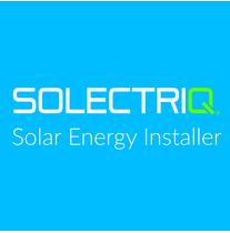 Solectriq logo