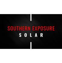Southern Exposure Solar logo