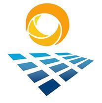 Solar Foundations USA, Inc. logo