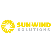 Sun-Wind Solutions, LLC logo