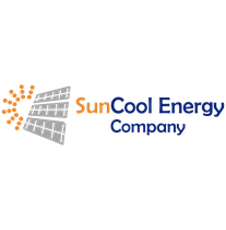 SunCool Energy Company