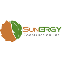 Sunergy Construction Inc. logo