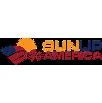SunUp America