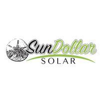 Sun Dollar Solar logo