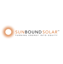 Sunbound Solar LLC logo