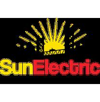 SunElectric Solar