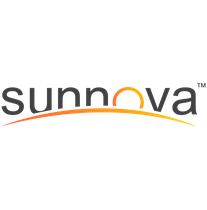 Sunnova Energy Corporation logo
