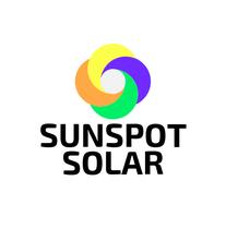 Sunspot Solar LLC logo