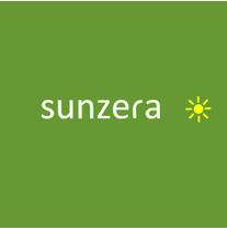 Sunzera logo