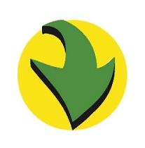Tier Drop Solar Inc. logo