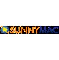 SunnyMac, LLC logo