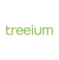 Treeium Energy